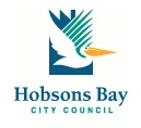 Hobsons Bay City Council