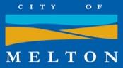City of Melton