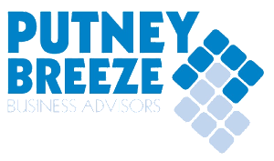 business advisors