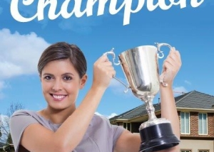 How to Become a Suburban Financial Champion