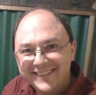 Daniel Farnan