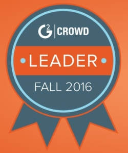 FileMaker G2 Crowd Leader Fall 2016