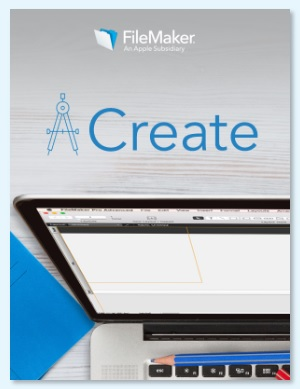 FileMaker Create Guide