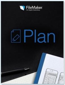 FileMaker Plan Guide