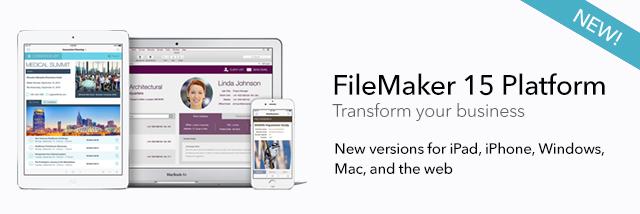 FileMaker15_banner