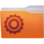 folder_systems_64px_1066308