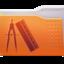 folder_templates_64px_1066308