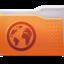 folder_development_64px_1066308